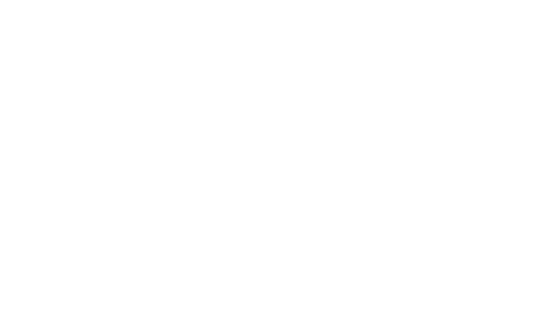 Old Edwards Inn & Spa Logo